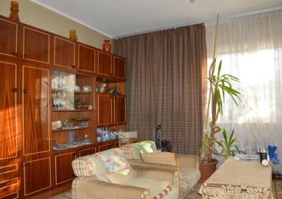 mieszkanie na sprzedaż - Wrocław, Krzyki, Borek, Krucza