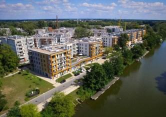 mieszkanie na sprzedaż - Wrocław, Śródmieście, Sępolno