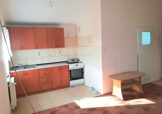 mieszkanie na sprzedaż - Wrocław, Fabryczna, Muchobór Wielki, Buczacka
