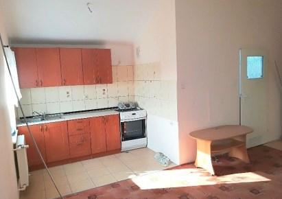 apartment for sale - Wrocław, Fabryczna, Muchobór Wielki, Buczacka