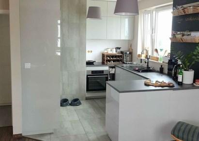 mieszkanie na sprzedaż - Wrocław, Krzyki, Huby, Jesionowa