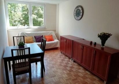 apartment for sale - Wrocław, Krzyki